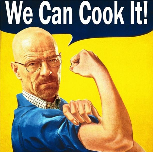 post-28626-we-can-cooke-it-meme-Heisenber-M5fQ