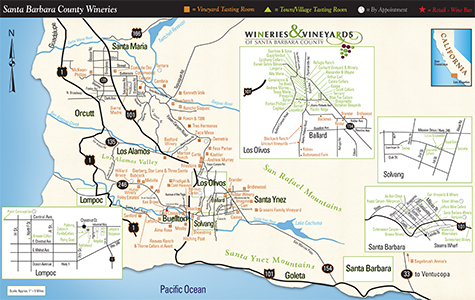 wine-country-map